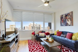 8 Reasons To Look At Furnished Apartments in New Orleans