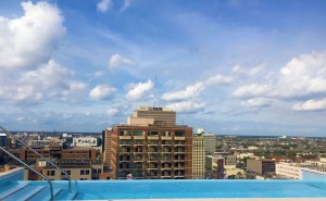 Looking for Apartments Near Tulane Medical School?